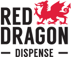 Red Dragon Dispense