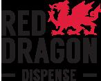 Red Dragon Dispense